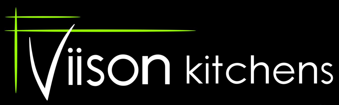 Logo Kitchen